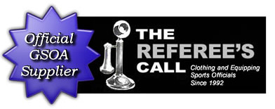 Referees Call